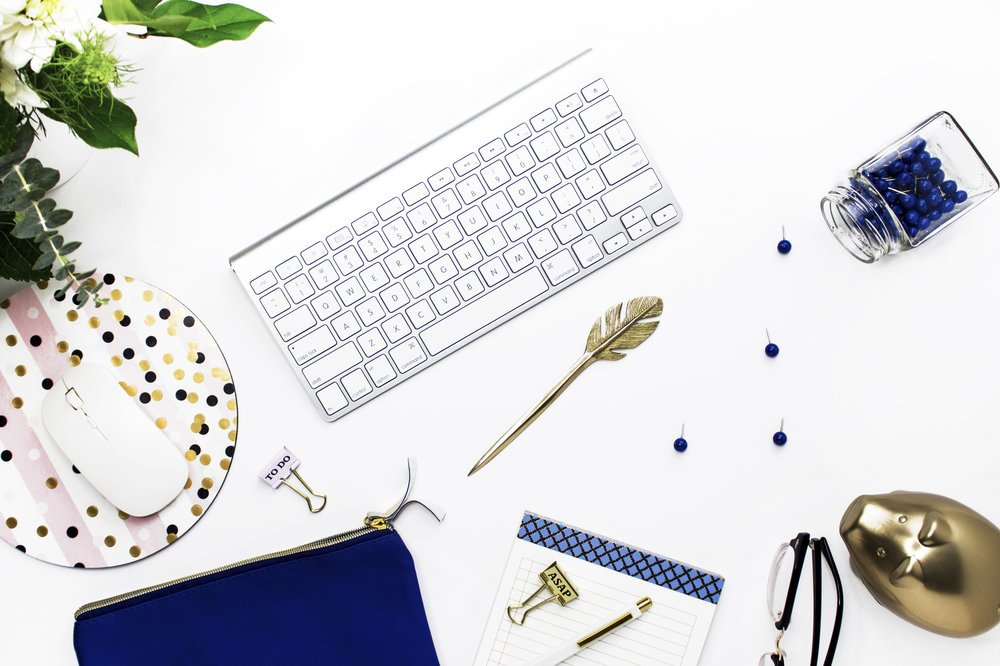 BlogImage4 Get Noticed! Get Hired! Elevate Your Career Brand.