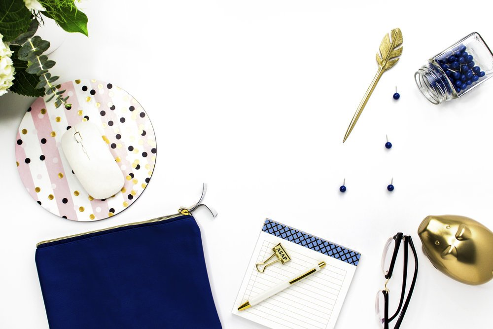 BlogImage8 Get Noticed! Get Hired! Elevate Your Career Brand.
