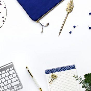 BlogImage9 Get Noticed! Get Hired! Elevate Your Career Brand.