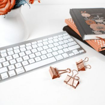 BlogImage1 Get Noticed! Get Hired! Elevate Your Career Brand.