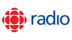 cbcradio Get Noticed! Get Hired! Elevate Your Career Brand.