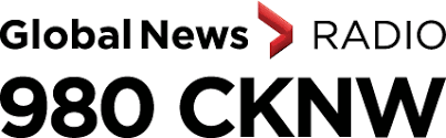 cknwlogo Get Noticed! Get Hired! Elevate Your Career Brand.