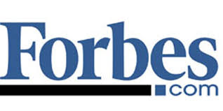 forbeslogo Get Noticed! Get Hired! Elevate Your Career Brand.