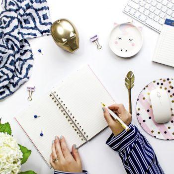 BlogImage2 Get Noticed! Get Hired! Elevate Your Career Brand.