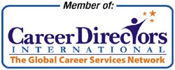CDI Logo Get Noticed! Get Hired! Elevate Your Career Brand.