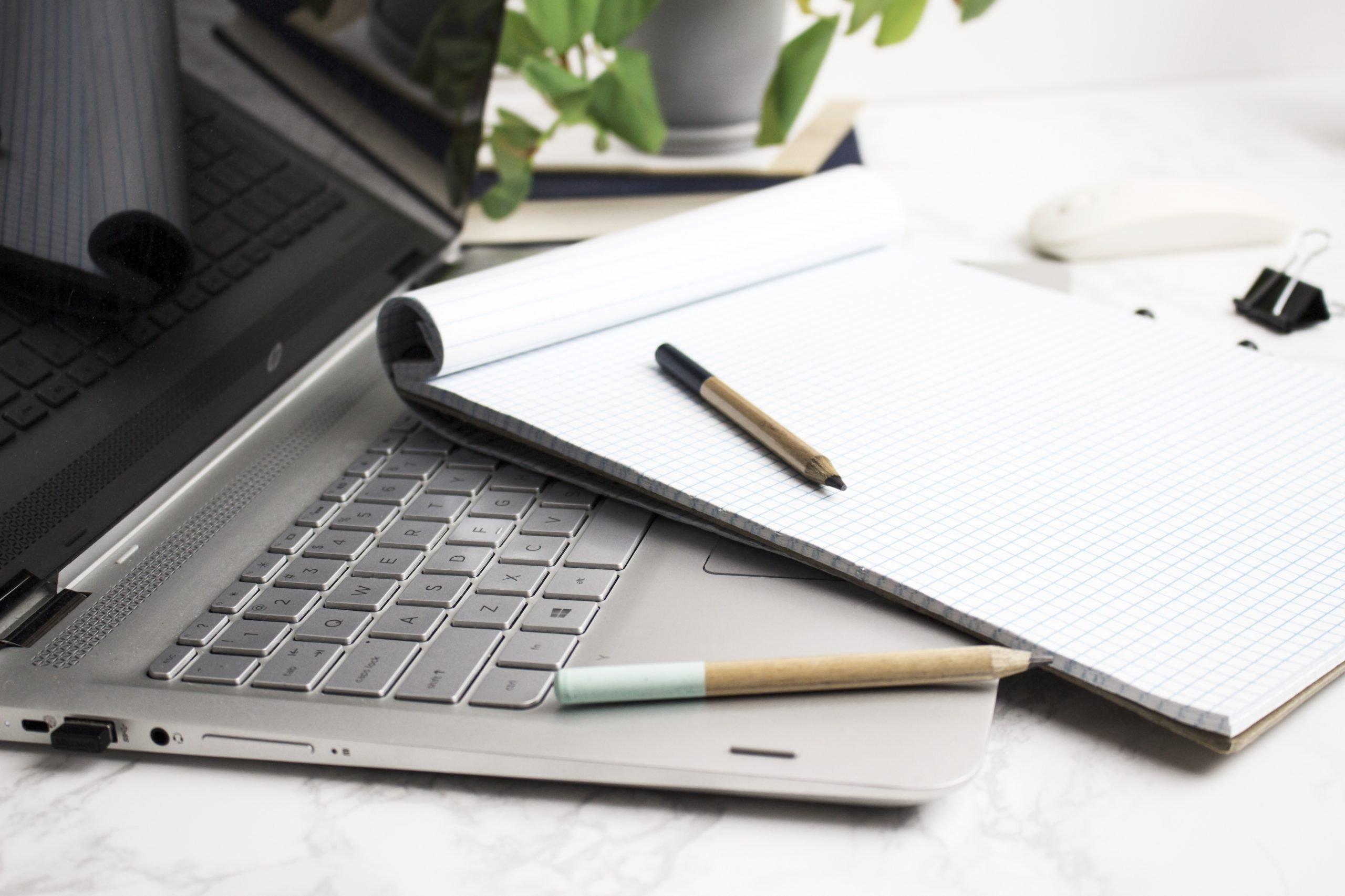 LinkedIn Profile Writing by Ken Docherty - Expert Vancouver Resume Writer