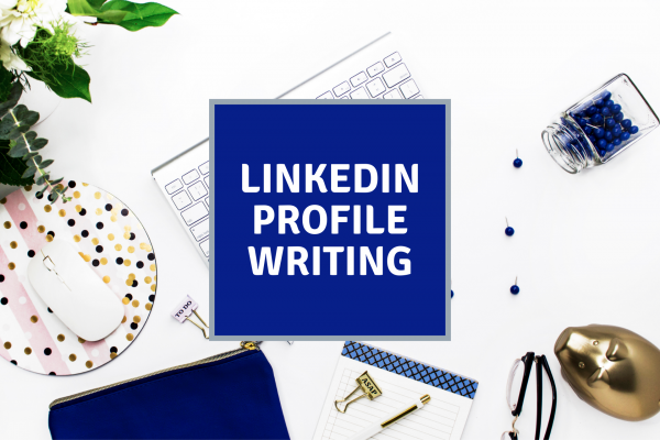 Vancouver LinkedIn Profile Writing Services